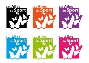 logo les ailes du sport-01-01