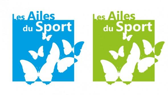 logo les ailes du sport-012-01-01-01-01