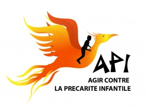 Logo API