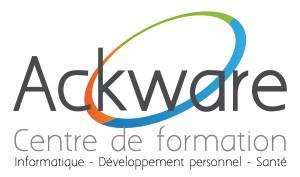 Ackware – Charte graphique – Communication